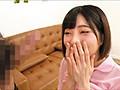 童貞さんいらっしゃい!!天使のように優しい現役介護士さんチャレンジ・ザ・ミッション!授乳手コキ&おっぱいハグ!恥じらい赤面素股プレイ中ぐちょぐちょマ●コにヌルっと挿入筆おろしSP Vol.001