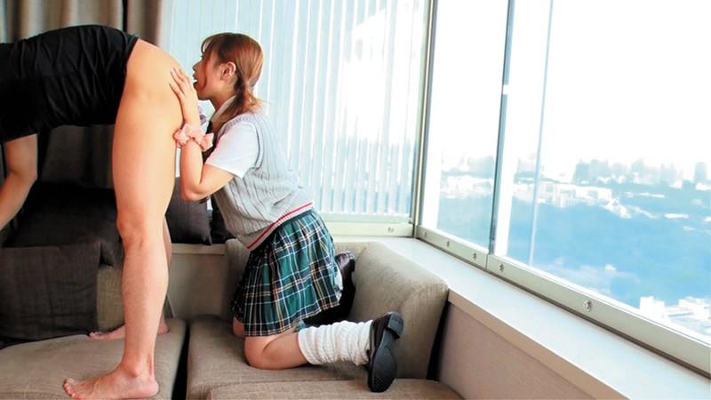 新東京制服美少女ワリキリ裏バイトComplete Memorial BEST DVD2枚組総勢40名SP8時間11