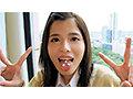 [SABA-719] 【FANZA限定】S級素人VERY BEST OF 福袋 厳選26作品収録!DVD2枚組8時間 チェキ付き