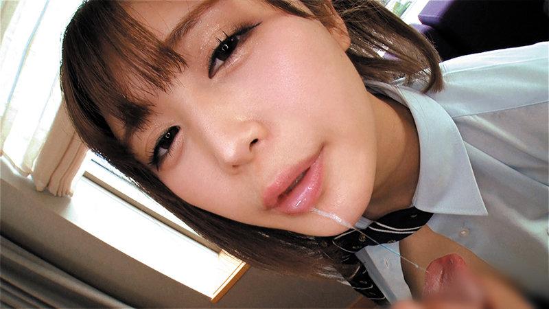 S級素人VERY BEST OF 福袋 厳選26作品収録!DVD2枚組8時間11