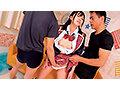 [SABA-729] ハロウィンナンパin渋谷PREMIUM SELECTエチエチ素人美少女11名オール生本番300分