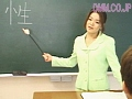 (sbq001)[SBQ-001] 私立振腰学園 Great Oppai Teacher 平岡綾乃 ダウンロード 1