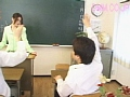 (sbq001)[SBQ-001] 私立振腰学園 Great Oppai Teacher 平岡綾乃 ダウンロード 2