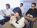 私立振腰学園 Great Oppai Student 栗原好乃sample1