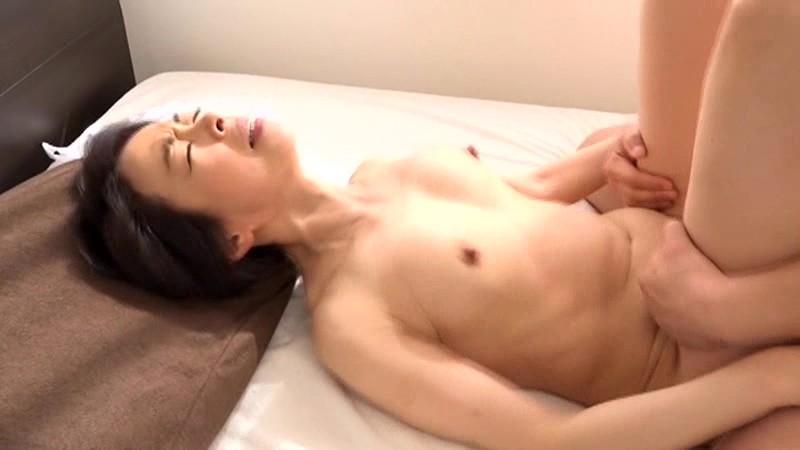 隣の赤ふんおばさん 藍川京子 11枚目