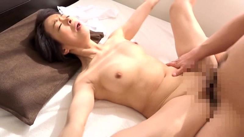 隣の赤ふんおばさん 藍川京子 7枚目