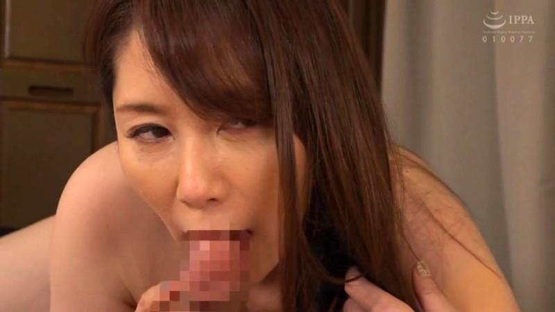 僕に勃起薬を●ませて巨尻で痴女るお母さん 翔田千里13