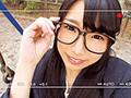 (sdiy00008)[SDIY-008] SEX映像配信する動画投稿女子の実話 みひな ダウンロード 1