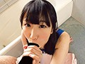 (sdiy00008)[SDIY-008] SEX映像配信する動画投稿女子の実話 みひな ダウンロード 6