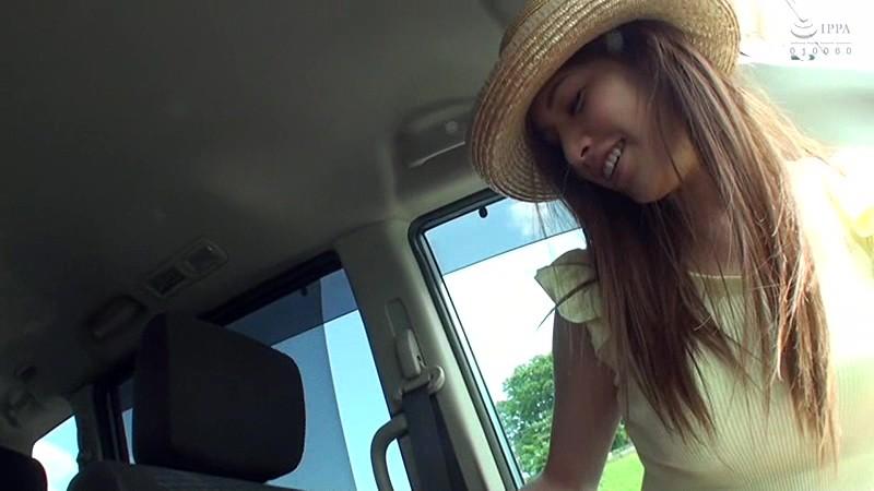 【おねだり中出し性交】AV女優とプライベートで秘湯『生』パコ!一泊二日、孕ませ温泉旅行。〜噂の黄金比G-BODY THEイイ女 諸星エミリー 二十三歳の場合〜 1枚目