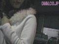 ナンパ2001(1)sample8