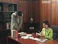 (shk015)[SHK-015] 女部長 遺恨の円舞曲 ダウンロード 1