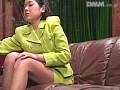 (shk015)[SHK-015] 女部長 遺恨の円舞曲 ダウンロード 10