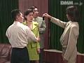 (shk015)[SHK-015] 女部長 遺恨の円舞曲 ダウンロード 14