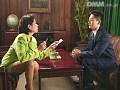 (shk015)[SHK-015] 女部長 遺恨の円舞曲 ダウンロード 2