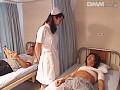 [shk00053] 看護婦レ●プ 猥褻病棟