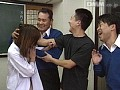 (shk075)[SHK-075] 女教師 白衣虐待 ダウンロード 37
