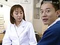 (shk075)[SHK-075] 女教師 白衣虐待 ダウンロード 6