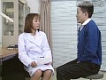 (shk075)[SHK-075] 女教師 白衣虐待 ダウンロード 7