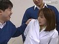 (shk075)[SHK-075] 女教師 白衣虐待 ダウンロード 9