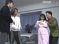 グラビアアイドルレ●プ 爆乳崩壊sample3