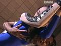 (shk098)[SHK-098] 背徳の協奏曲―凌辱まみれの愛奴隷― ダウンロード 21