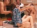 女子校生監禁凌辱 鬼畜輪姦32 坂上友香 2