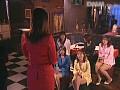 [shk132] 女狐レ●プ 凌●の逆指名