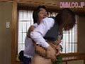 女子校生監禁凌辱 鬼畜輪姦39 友崎りんsample10