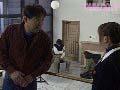 [shk00151] スチュワーデスレ●プ 同時多穴ジャック