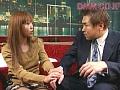 [shk00185] 凌●仕置人 第2話〜結婚詐欺女に鉄槌を〜 朝丘南
