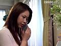 女教師生贄 淫習の学園sample11