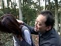 (shkd335)[SHKD-335] 女子校生監禁凌辱 鬼畜輪姦82 ダウンロード 3