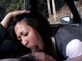 (shkd335)[SHKD-335] 女子校生監禁凌辱 鬼畜輪姦82 ダウンロード 4