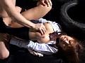 女子校生監禁凌● 鬼畜輪●外伝
