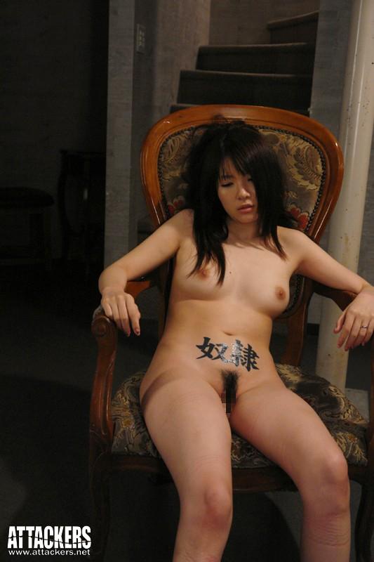 若妻はアナル快楽に目覚めた… 早乙女ルイ-8 AV女優人気動画作品ランキング
