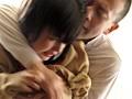 女子校生 セックス動画