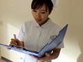 (shkd00515)[SHKD-515] 激情レイプ2〜狙われた看護師〜 長澤あずさ ダウンロード 6