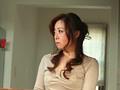 (shkd00521)[SHKD-521] 隣人に狙われた人妻 望月加奈 ダウンロード 10