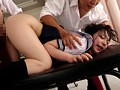 女子校生監禁凌辱 鬼畜輪姦115 上原亜衣のサンプル画像