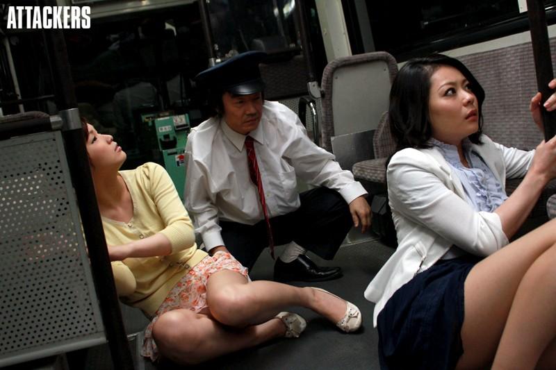 【辱め】 パニック2 淫辱へのカウントダウン キャプチャー画像 7枚目