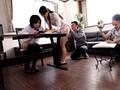 被虐の家庭教師11 西野翔sample2