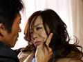 犯●れた美人ハスラー 恥辱へのブレイクショット3 KAORI