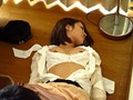 <人妻レイプ>『挿入れちゃダメえぇッ‼♡♡』隣人の変態男にNTR強姦レイプでパコり倒される若妻♡<イラマチオ>(0)