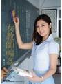女教師輪● 生徒たちの標的 原ちとせ(shkd00655)