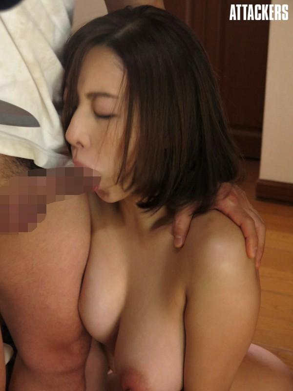 脱獄者 松下紗栄子サンプルF3