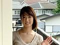 年上の隣人妻 川上奈々美sample1