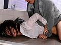 特殊警護課の女 犯されたボディーガード 川上奈々美 1