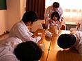 新任女教師 従属の教室 桐谷なお