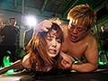 (shkd00800)[SHKD-800] 犯された女格闘家2 波多野結衣 ダウンロード 6